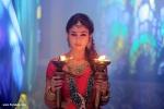 nayanthara in kashmora stills 00