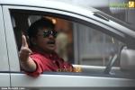 kathai thiraikathai vasanam iyakkam movie photos 036