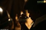 kathai thiraikathai vasanam iyakkam movie photos 046