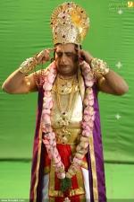 kathai thiraikathai vasanam iyakkam movie photos 047