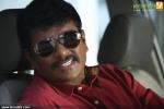 kathai thiraikathai vasanam iyakkam movie photos 048