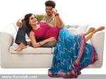 kathi movie photos 001