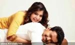 kathi movie photos 002