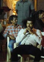 kathi movie photos 004