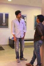 kathi movie photos