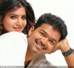 kathi movie stills 001