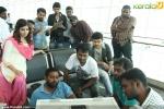 kathi movie stills
