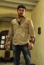kathi tamil movie latest photos 00