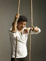 kathi tamil movie latest photos 002