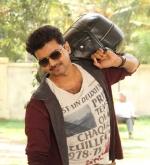 kathi tamil movie latest photos 003