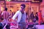 kathi tamil movie latest photos