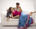 kathi tamil movie photos 004