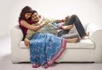 kathi tamil movie photos 005