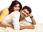 kathi tamil movie pics 001