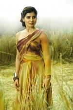 kathi tamil movie pics 002