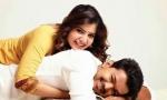 kathi tamil movie pics 003