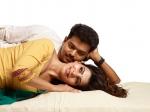 kathi tamil movie pics