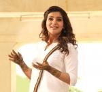 kathi tamil movie samantha stills 001