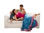 kathi tamil movie samantha stills 002