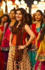 kathi tamil movie samantha stills