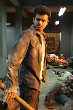 kathi tamil movie stills 001