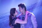 kathi tamil movie stills 002