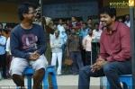 kathi tamil movie stills 005