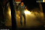 kathi tamil movie stills 006
