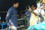 kathi tamil movie stills