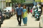 kathi tamil movie vijay photos 001