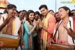 kathi tamil movie vijay photos