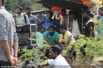 kathi tamil movie vijay pics 001