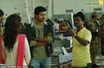 kathi tamil movie vijay pics