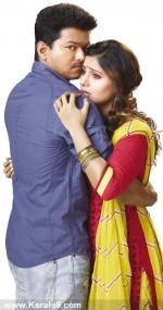 kaththi movie stills 001