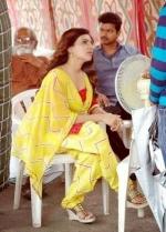 samantha kaththi movie photos 001