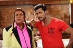 kaththi sandai tamil movie images 369 00