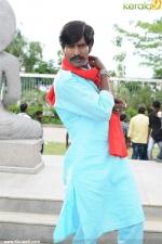 kaththi sandai tamil movie images 369 002