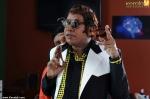 kaththi sandai tamil movie images 369 005