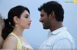 kaththi sandai tamil movie latest photos 101 001