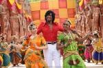 kaththi sandai tamil movie latest photos 101 002