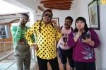kaththi sandai tamil movie latest photos 101 003