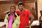 kaththi sandai tamil movie latest photos 101 004