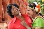kaththi sandai tamil movie latest photos 101 00