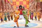 kaththi sandai tamil movie latest photos 101 006