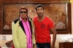 kaththi sandai tamil movie latest photos 101 007
