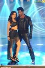 kaththi sandai tamil movie latest photos 10
