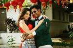 kaththi sandai tamil movie photos 100 002