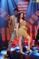 kaththi sandai tamil movie photos 100 042