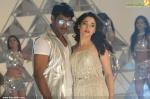 kaththi sandai tamil movie photos 100 043