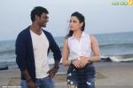 kaththi sandai tamil movie photos 100 056